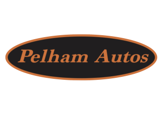 www.pelhamautos-carsales.co.uk Logo